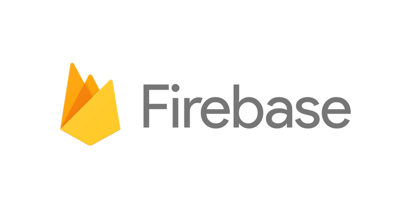 Can you use Firebase on Amazon Android devices?