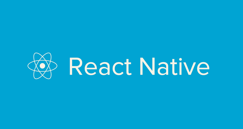 React Native: Is it the end of native development?