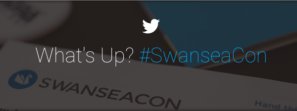 Swanseacon 2016 : An agile software craftsman's view