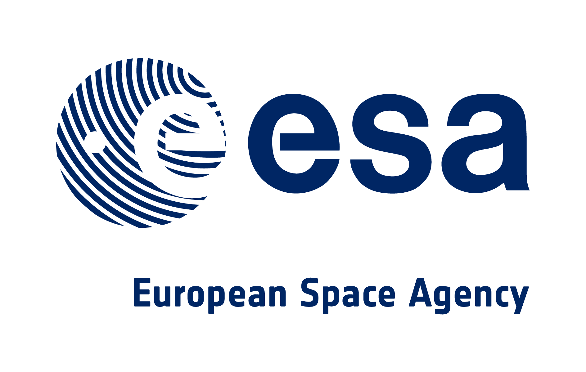 Novoda in Italy: ESA AppCamp 2014