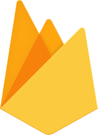 Learning about Firebase