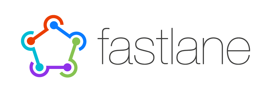 Become a master of automation with Fastlane