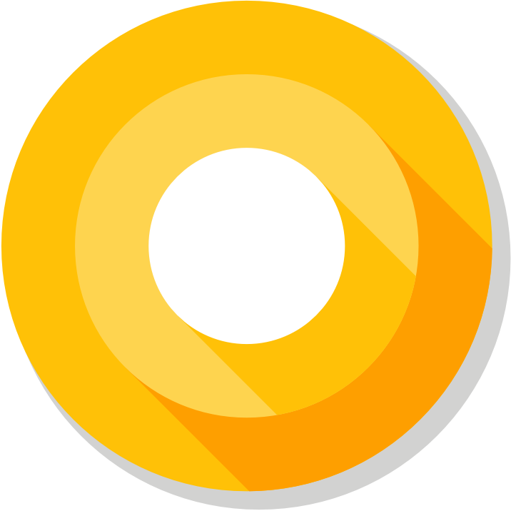 O-h yeah! What we look forward to in Android O