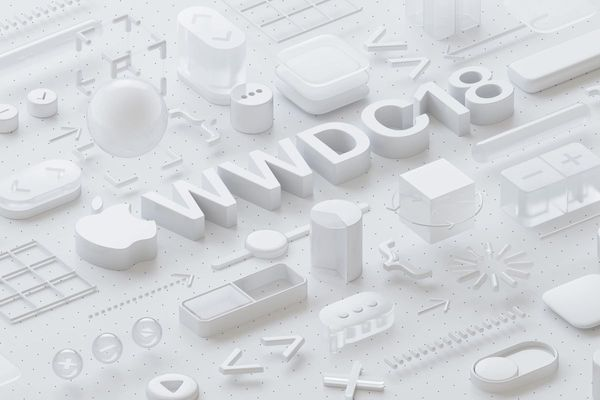 WWDC 2018 Recap: what did Novoda think?