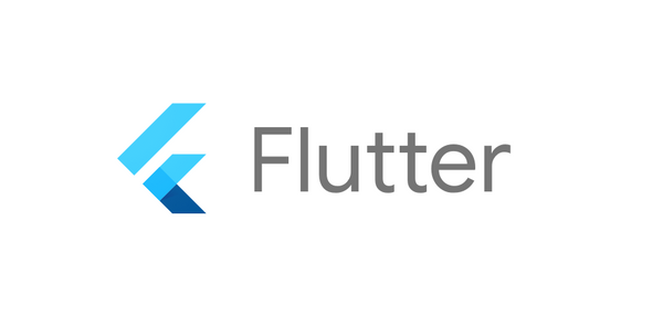 Documentation Deep Dive: How we updated Flutter for iOS Developers