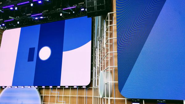 Google I/O 2019 is over, here's what we are excited about